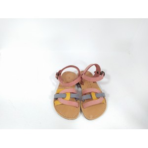 Kids Sandals KS1011