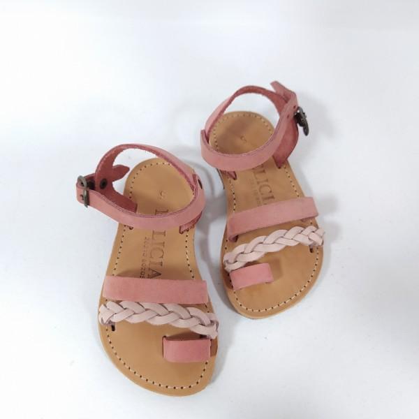 Kids Sandals KS724