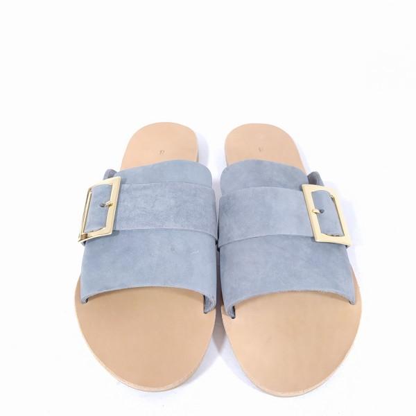 Women's Sandals SW1005