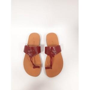 Women's Sandals SW1106