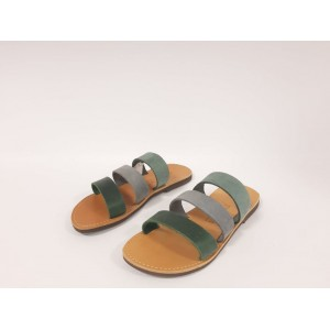 Women's Sandals SW22
