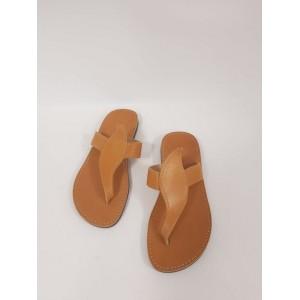 Women's Sandals SW331