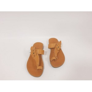 Women's Sandals SW662