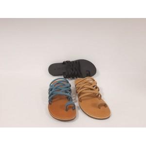Women's Sandals SW683