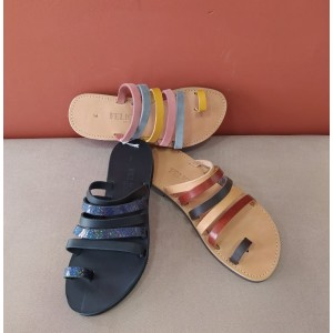Women's Sandals SW701
