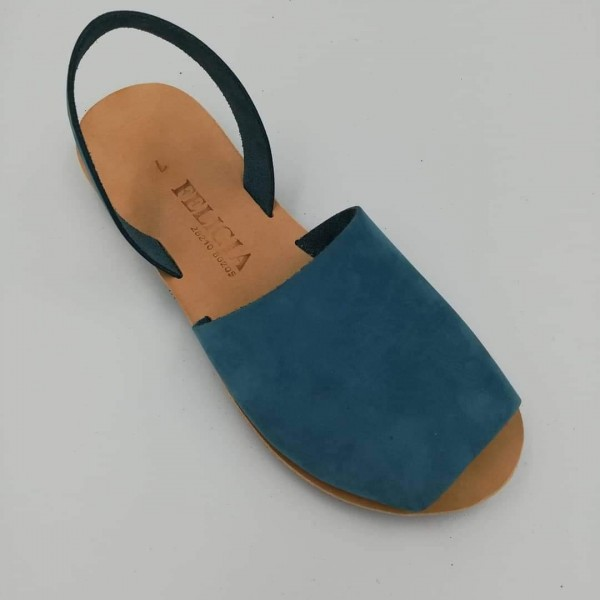 Women's Sandals SW966