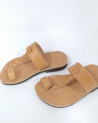 Kids Sandals KS13