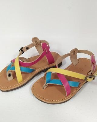 Kids Sandals KS361