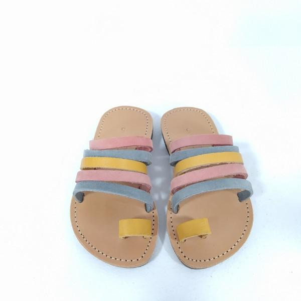 Kids Sandals KS701