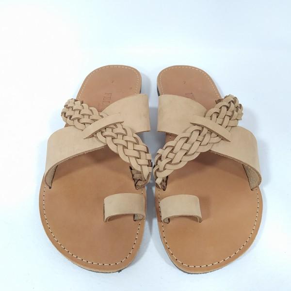 Men's Sandals SM1019