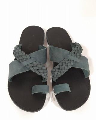 Men's Sandals SM1019b