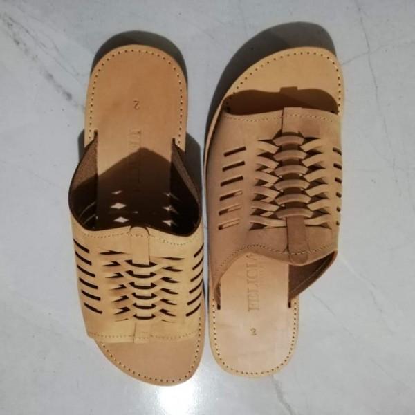 Men's Sandals SM20