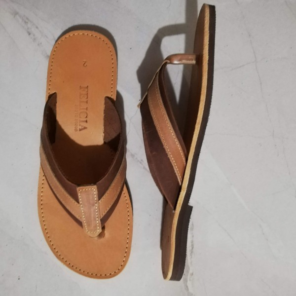Men's Sandals SM26