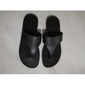 Men's Sandals SM45