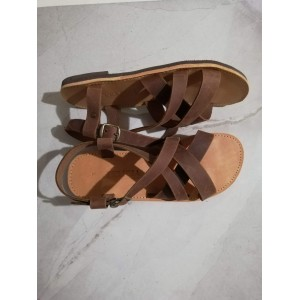 Men's Sandals SM732