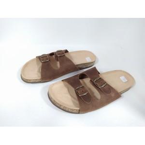 Men's Sandals Fussbett SM8