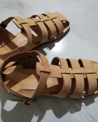 Men's Sandals SM803