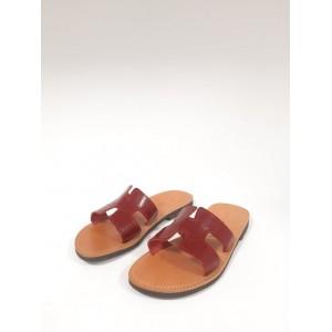 Women's Sandals SW72