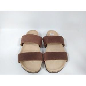 Men's Sandals Fussbett SM1022