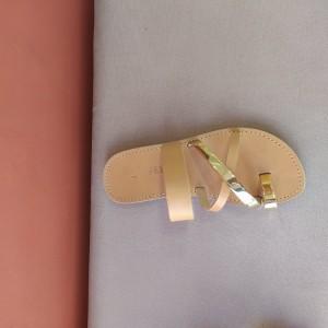 Women's Sandals SW680